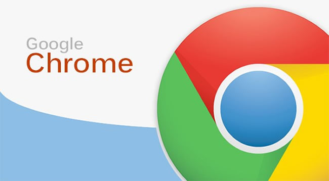 Google Chrome 56