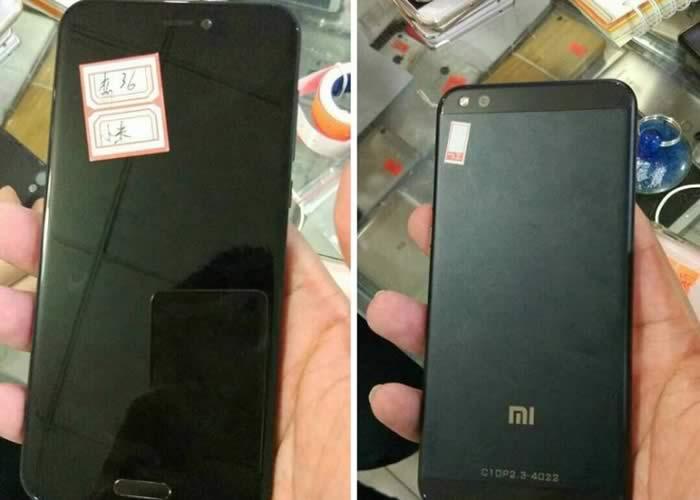 Xiaomi-Mi-5c