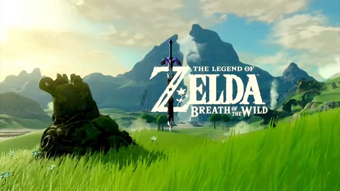 Legend Of Zelda: Breath Of The Wild Welcomes Epona; Multiple Endings Confirmed