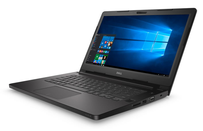 dell laptops for students