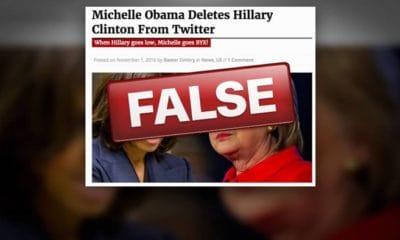 Correctiv will help facebook detect fake news