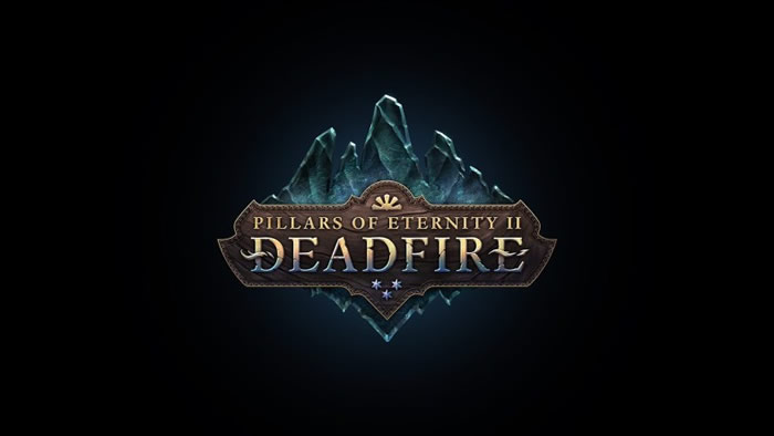 pillars-of-eternity-ii-deadfire