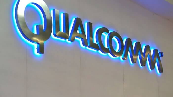 Qualcomm Says Apple Has 'Mischaracterized' Their Agreements