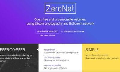 Zero Net