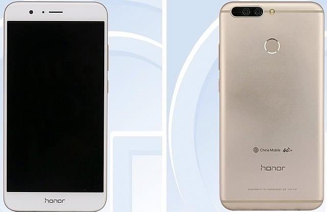 Huawei_Honor_V9