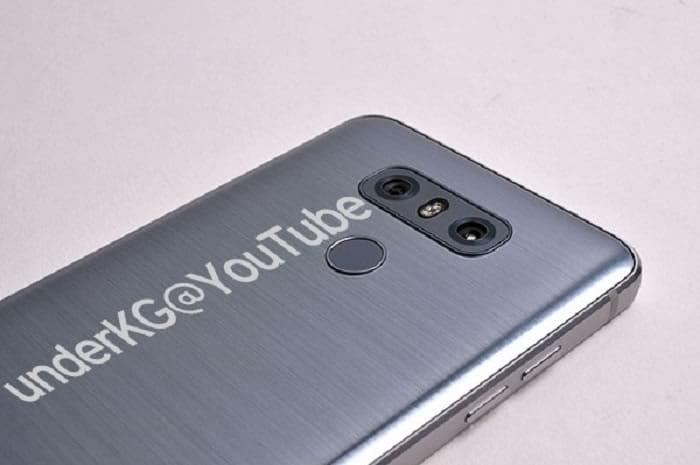LG-G6-Camera