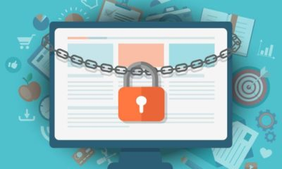 New Ransomware can take over Industrial Systems