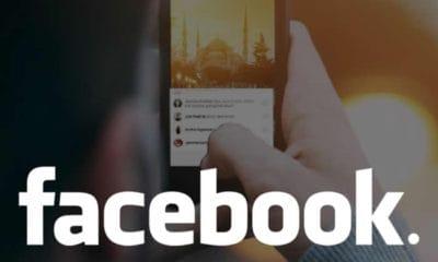 facebook-streaming