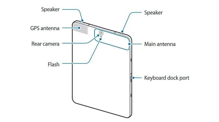 galaxy-tab-s3-stereo-speakers