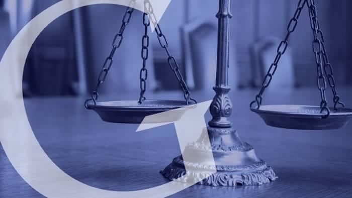 google-court-judgement
