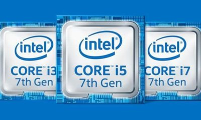 intel reduces price of its processors