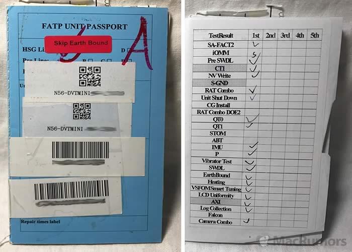 iphone-passport