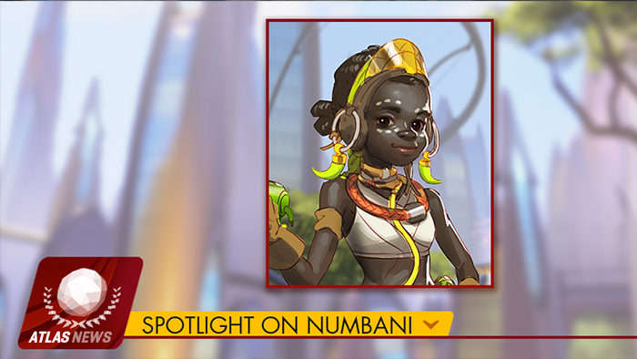 overwatch next character