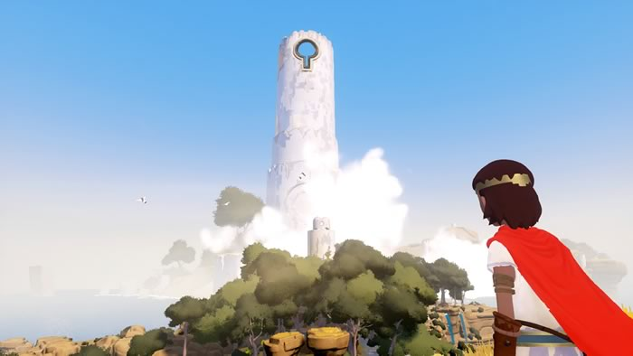 Rime to last 8 hours