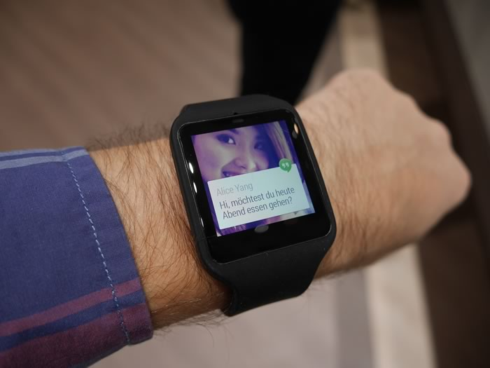 sony smartwatch 3 will not be updated to android wear 2 0. Black Bedroom Furniture Sets. Home Design Ideas