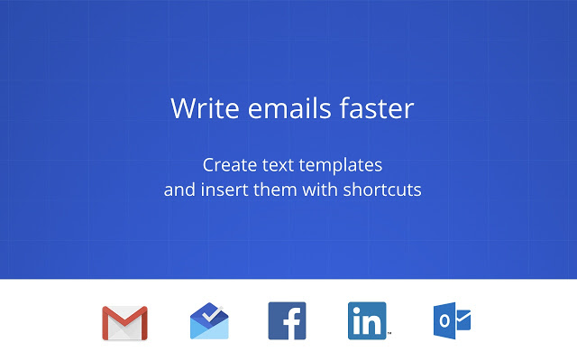 templates for gmail