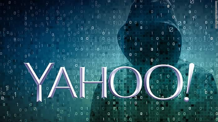 Yahoo Faces Another Hacking Controversy, User Accounts Compromised