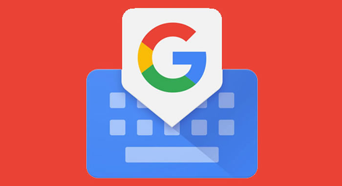Android Gboard