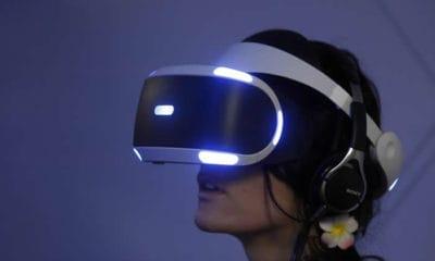 Imax-virtual-reality