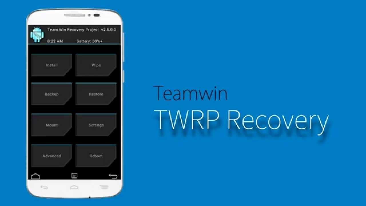 TWRP-3.1.0-0