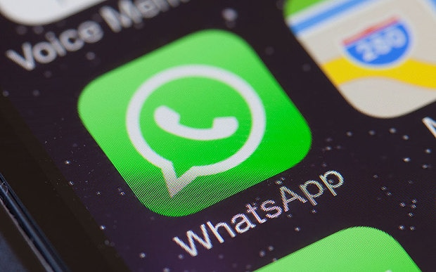 WhatsApp changes its time limit to delete unread messages