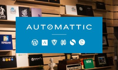 Automattic Improves WordPress Editor