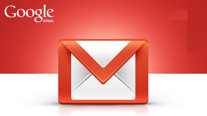 Now you can receive Gmail attachments up to 50MB
