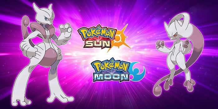 megastones for Pokémon Sun and Moon