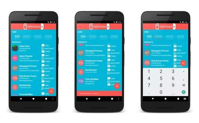 switchshare-app