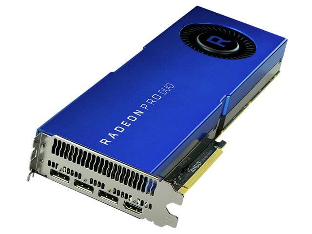 AMD Radeon Pro DUO 01