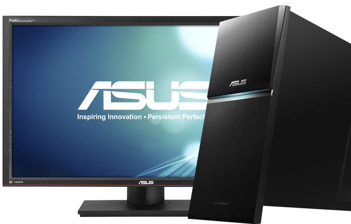 ASUS-desktop-computers