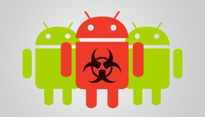 Android Malware Analysis