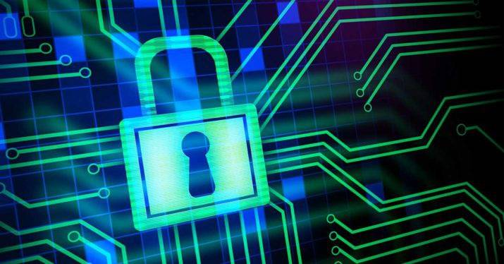 Fight-against-false-SSL-Certificates