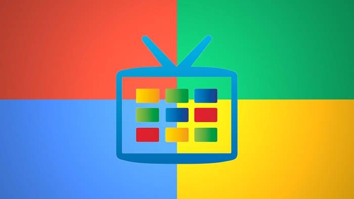 Google Doubleclick program