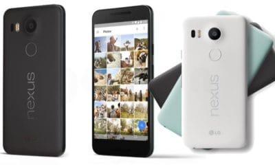 Google-LG-Nexus