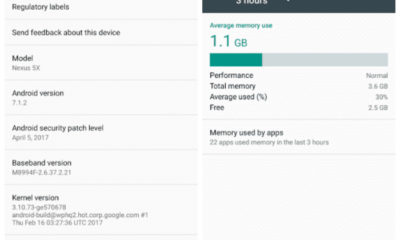 Google-Nexus-5X-with-4-GB-RAM