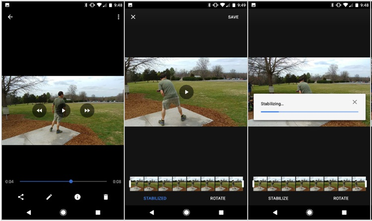 Google-Photos-video-stabilization