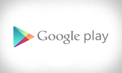 Google-Play-Featured