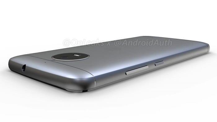 Lenovo-Moto-E4-Plus-02
