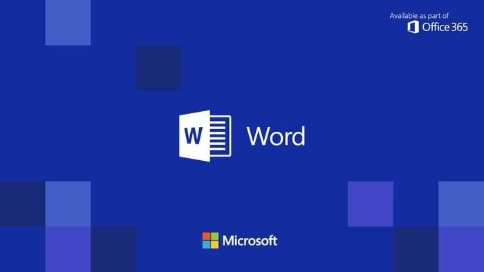 Microsoft Word Bug Allows Banking Details To Be Easily Stolen