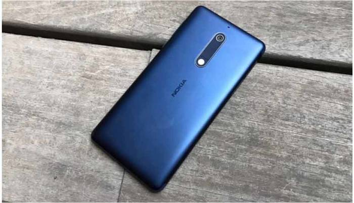 Nokia 9 to be released in Q3 2017, may cost Rs 44999