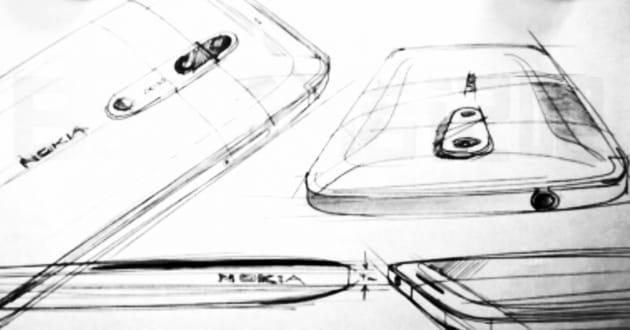 Nokia-9-Zeiss