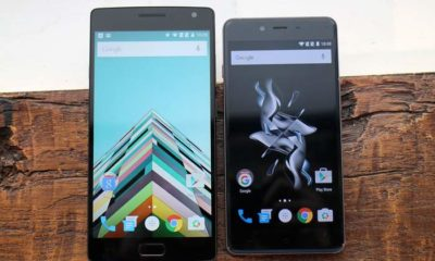 OnePlus-2-and-OnePlus-X