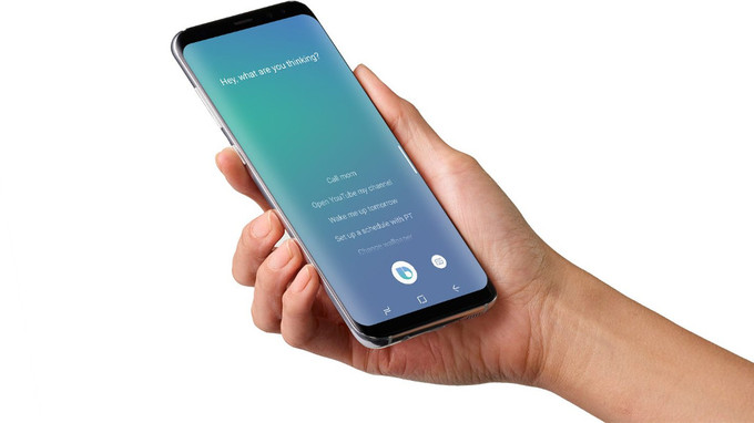 Samsung-Galaxy-Bixby