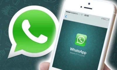WhatsApp-iOS-10