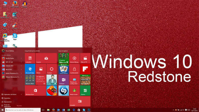Windows-Redstone-3