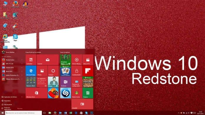 Windows-Redstone-3