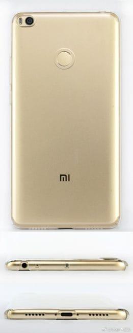 Xiaomi-Mi-Max-2-image