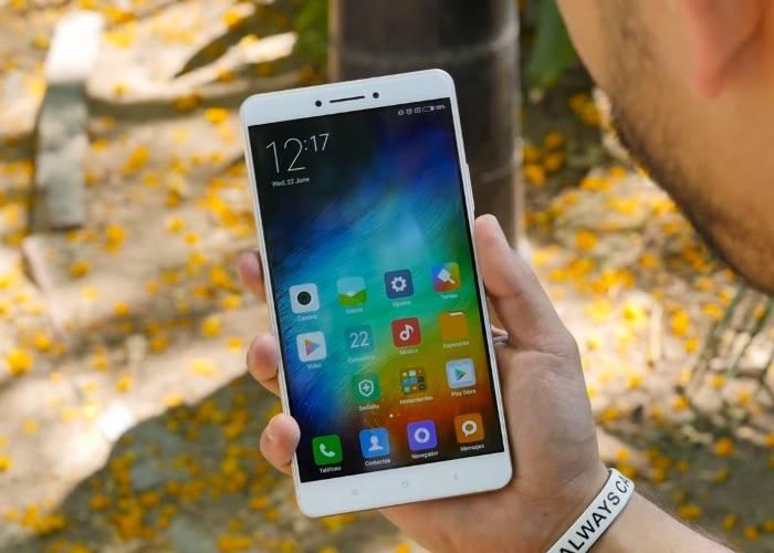 Xiaomi-Mi-Max-2-rumors
