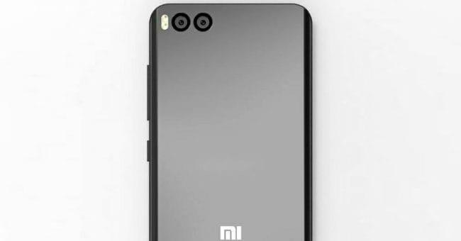 Xiaomi-Mi6-back-panel
